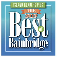 best of bainbridge